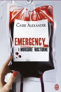 emergency,-tome-1---morsure-nocturne-285345-250-400